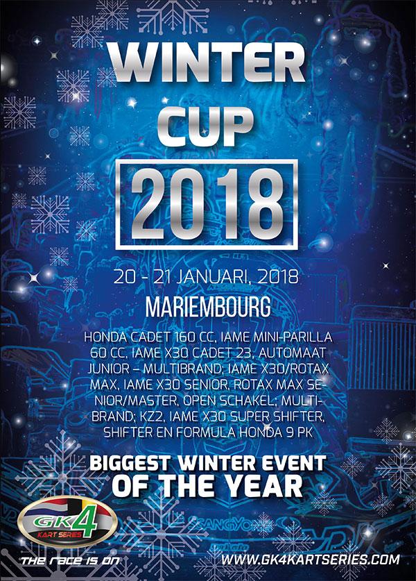 gk4-wintercup-2018.jpg