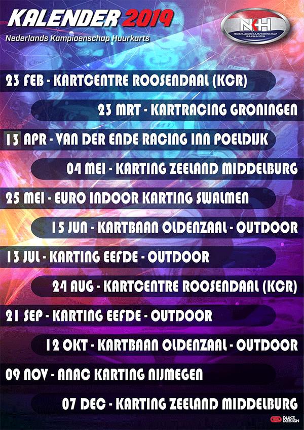 kalender-nkh-2019.png