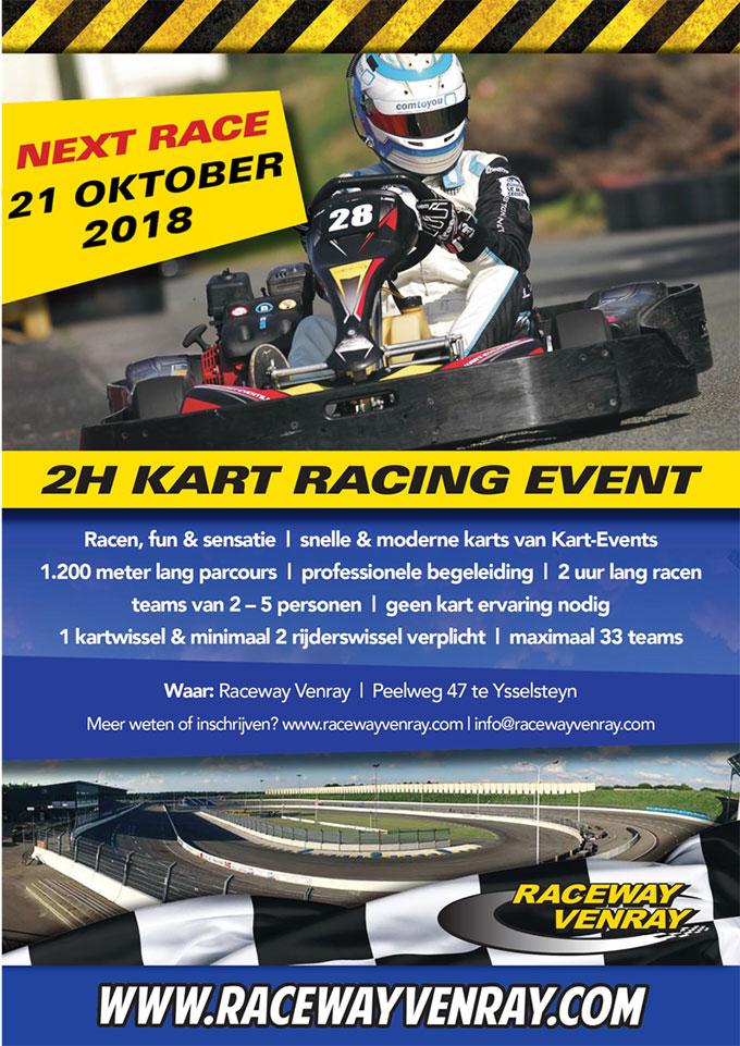 karten-2h-race-flyer-21-okt-2018.jpg