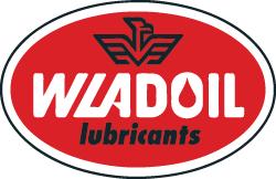 logo-wladoil.png